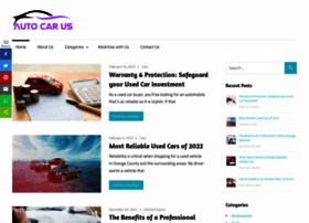 autocarus.com
