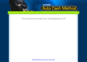 autocashmethod.com