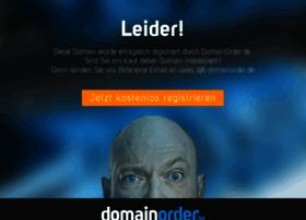 autocashsystem.de