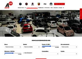 autocasio88.com