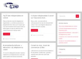 autocass.fr