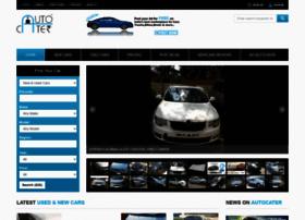 autocater.com