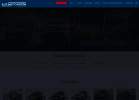 autoccasioni.com