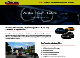 autocenter-ag.ch