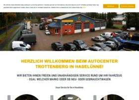 autocenter-trottenberg.de