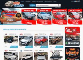 autocentro.com.br