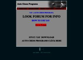 autochess.com