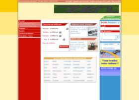 autocite66.com