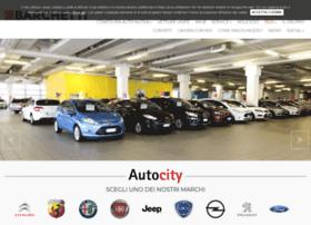 autocity.bz