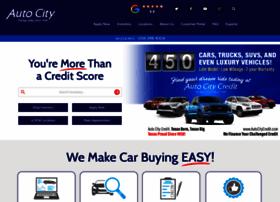 autocitycredit.com