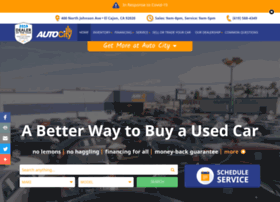 autocitysd.com