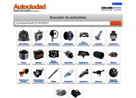 autociudad.com.ar
