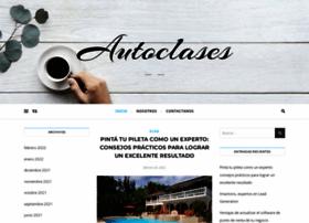 autoclase.com.ar