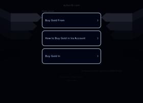 autoclik.com