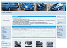autoclub-ix20.ru