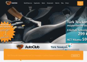 autoclub.com.tr