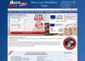 autoclubrent.com