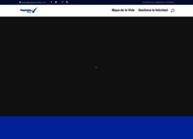 autocoaching.es