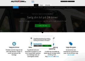 autocom.dk