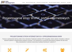 autocomfort.jw-webdev.info