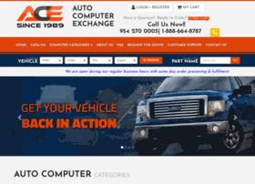 autocomputerexchange.com