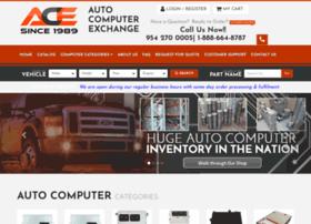 autocomputerexchange.net