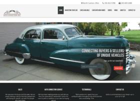 autoconnectioncars.com