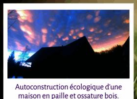 autoconstruction-ecologique.fr