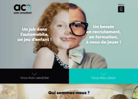autoconsultant.fr