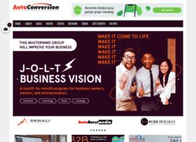 autoconversion.net