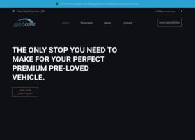 autocor.co.za