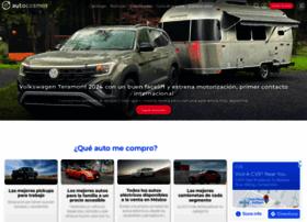 autocosmos.com.mx