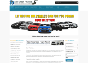 autocreditdealermarketing.com