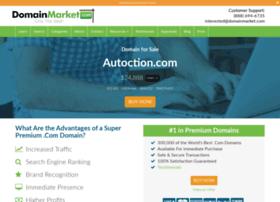 autoction.com