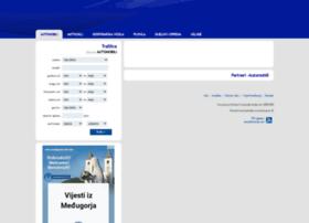 autodalmacija.com