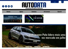 autodata.com.br