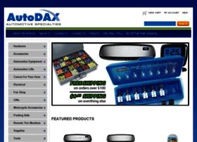 autodax.com