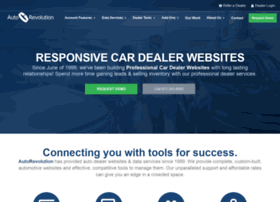 autodealerwebsites.com