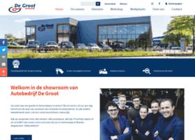 autodegroot.nl