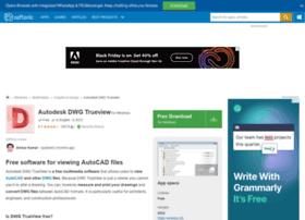 autodesk-dwg-trueview.en.softonic.com