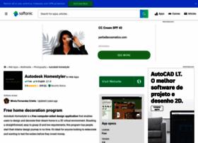 Autodesk-homestyler.en.softonic.com