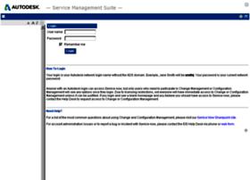 autodesk.service-now.com