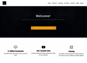 autodetailingpodcast.com