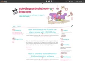 autodiagnosticobd.over-blog.com