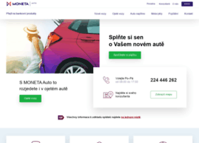 autodiar.cz