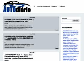 autodiario.com.br