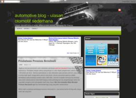 autodinamika.blogspot.com