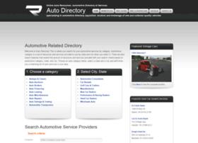 autodirectory.org