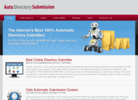 autodirectorysubmission.com