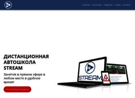 autodist.ru